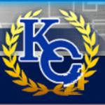 「遊戯王」2019年4月KCカップ開催(RAIMEI奮闘記)