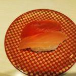 「外食感想」魚べい 実籾店